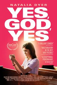 Yes.God.Yes.2019.1080p.BluRay.DD.5.1.x264-HiFi – 9.2 GB