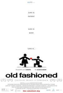 Old.Fashioned.2014.720p.WEB-DL.DD5.1.H.264-PLAYNOW – 3.4 GB
