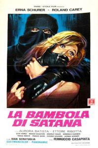 La.bambola.di.Satana.1969.720p.BluRay.DD2.0.x264-VietHD – 7.7 GB