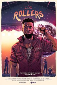 Rollers.2021.720p.WEB-DL.DD5.1.H.264-CMRG – 4.9 GB