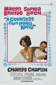 A.Countess.from.Hong.Kong.1967.720p.BluRay.DD2.0.x264-BMF – 9.0 GB