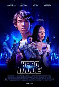 Hero.Mode.2021.1080p.REPACK.WEB-DL.DD5.1.H.264-EVO – 3.4 GB