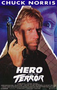 Hero.and.the.Terror.1988.1080p.BluRay.x264-SADPANDA – 6.6 GB