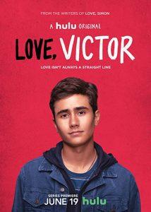 Love.Victor.S02.2160p.HULU.WEB-DL.DDP5.1.H.265-MIXED – 32.2 GB