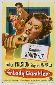The.Lady.Gambles.1949.1080p.Blu-ray.Remux.AVC.FLAC.2.0-KRaLiMaRKo – 17.7 GB