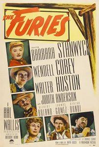 The.Furies.1950.1080p.BluRay.x264-USURY – 15.7 GB