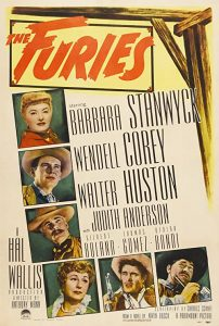 The.Furies.1950.720p.BluRay.x264-USURY – 6.9 GB