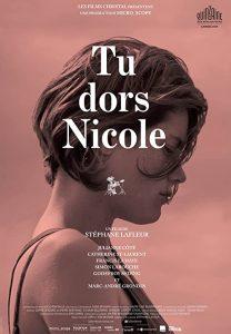 Tu.dors.Nicole.2014.720p.BluRay.DD.5.1.x264-EA – 6.3 GB
