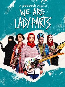 We.Are.Lady.Parts.S01.1080p.PCOK.WEB-DL.AAC2.0.H.264-TOMMY – 7.5 GB