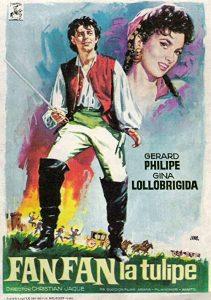Fan-Fan.The.Tulip.1952.1080p.BluRay.REMUX.AVC-FLAC.1.0-BLURANiUM – 23.9 GB