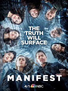 Manifest.S03.1080p.AMZN.WEB-DL.DDP5.1.H.264-NTb – 37.8 GB