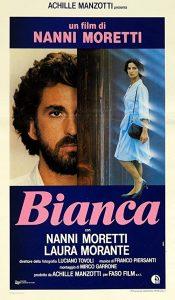Bianca.1983.FRA.1080p.BluRay.Opus.1.0.x264-BMF – 18.2 GB
