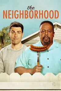 The.Neighborhood.S03.720p.AMZN.WEB-DL.DDP5.1.H.264-NTb – 16.7 GB