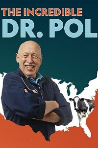 The.Incredible.Dr.Pol.S14.1080p.DSNP.WEB-DL.DDP5.1.H.264-NTb – 31.4 GB