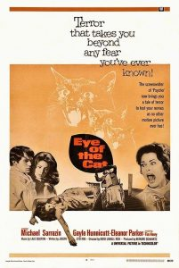 Eye.of.the.Cat.1969.1080p.BluRay.REMUX.AVC.FLAC.1.0-BLURANiUM – 25.5 GB