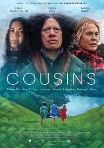 Cousins.2021.1080p.WEB-DL.DD5.1.H.264-EVO – 3.5 GB