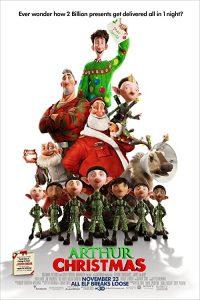 Arthur.Christmas.2011.1080p.BluRay.DTS.x264-decibeL – 10.1 GB