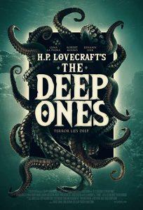 The.Deep.Ones.2021.1080p.WEB-DL.DD5.1.H.264-EVO – 3.1 GB