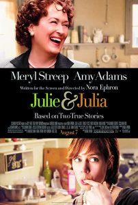 Julie.&.Julia.2009.720p.BluRay.DTS.x264-EbP – 6.5 GB
