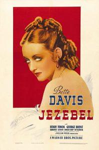Jezebel.1938.1080p.Blu-ray.Remux.AVC.FLAC.1.0-KRaLiMaRKo – 25.8 GB