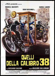 Quelli.della.calibro.38.1976.1080p.Blu-ray.Remux.AVC.FLAC.1.0-KRaLiMaRKo – 17.6 GB
