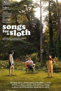 Songs.for.a.Sloth.2021.1080p.WEB-DL.DD5.1.H.264-CMRG – 4.1 GB