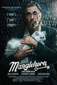 Manglehorn.2014.LIMITED.1080p.BluRay.x264-DRONES – 7.7 GB