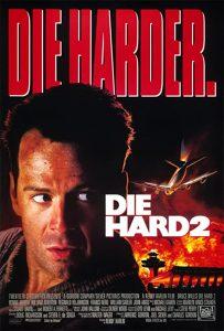 Die.Hard.2.1990.720p.BluRay.x264-MX – 5.0 GB