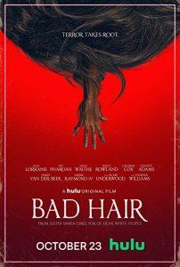 Bad.Hair.2021.1080p.BluRay.REMUX.AVC.DTS-HD.MA.5.1-TRiToN – 26.0 GB