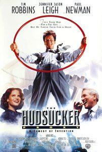 The.Hudsucker.Proxy.1994.1080p.Blu-ray.Remux.AVC.DTS-HD.MA.2.0-KRaLiMaRKo – 19.5 GB
