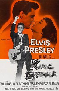 King.Creole.1958.1080p.BluRay.DD5.1.x264-DON – 11.0 GB