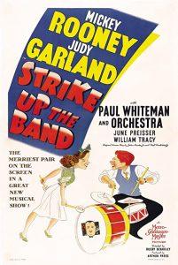 Strike.Up.the.Band.1940.1080p.BluRay.FLAC.2.0.x264-KnG – 18.9 GB