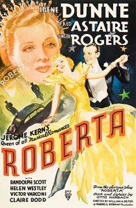 Roberta.1935.1080p.WEB-DL.DD1.0.H.264-SbR – 11.0 GB