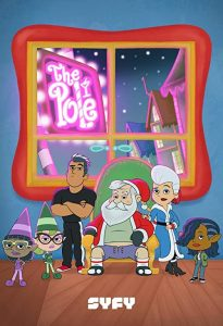 The.Pole.S01.720p.PCOK.WEB-DL.DDP5.1.H.264-NTb – 1.4 GB