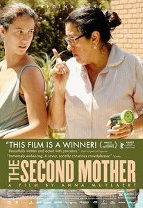 The.Second.Mother.2015.1080p.BluRay.DD5.1.x264-EbP – 9.0 GB