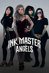 Ink.Master.Angels.S02.720p.AMZN.WEB-DL.DDP2.0.H.264-NTb – 14.2 GB