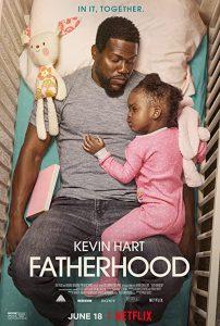 Fatherhood.2021.720p.WEB-DL.DD+5.1.Atmos.x264-TIMECUT – 2.0 GB