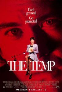 The.Temp.1993.1080p.AMZN.WEB-DL.DDP5.1.H.264-monkee – 9.7 GB