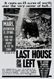 The.Last.House.on.the.Left.1972.1080p.Blu-ray.Remux.AVC.DTS-HD.MA.2.0-KRaLiMaRKo – 23.3 GB