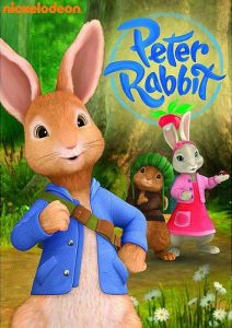 Peter.Rabbit.2013.S01.1080p.AMZN.WEB-DL.DD+2.0.H.264-JJ666 – 22.9 GB