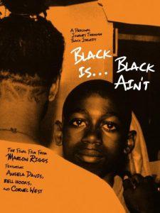 Black.Is.Black.Aint.1994.1080i.BluRay.REMUX.AVC.FLAC.2.0-BLURANiUM – 15.1 GB