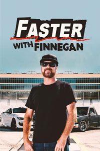 Faster.With.Finnegan.S01.720p.AMZN.WEB-DL.DDP2.0.H.264-NTb – 9.4 GB