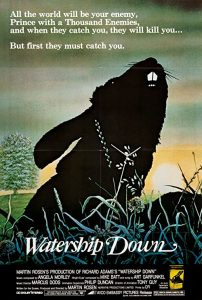 Watership.Down.1978.Criterion.Collection.1080p.Blu-ray.Remux.AVC.DTS-HD.MA.2.0-KRaLiMaRKo – 23.4 GB