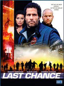Last.Chance.2008.720p.AMZN.WEB-DL.DDP2.0.H.264-iKA – 3.6 GB