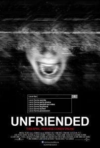 Unfriended.2014.1080p.BluRay.x264-GECKOS – 6.6 GB