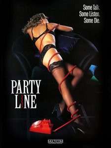 Party.Line.1988.2160p.WEB.H265-EMPATHY – 13.2 GB