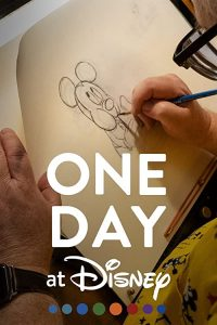 One.Day.at.Disney.Shorts.S01.1080p.DSNP.WEB-DL.DDP5.1.H.264-LAZY – 15.8 GB