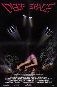 Deep.Space.1988.1080p.Blu-ray.Remux.AVC.FLAC.2.0-KRaLiMaRKo – 18.5 GB