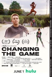Changing.the.Game.2019.2160p.WEB.h265-OPUS – 9.3 GB