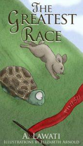 The.Greatest.Race.2021.1080p.WEB.h264-KOGi – 3.8 GB